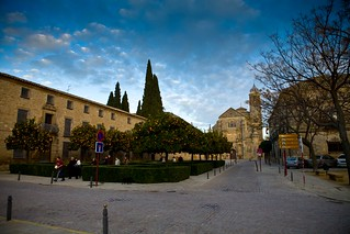 ubeda (44 of 72) | by martinvarsavsky