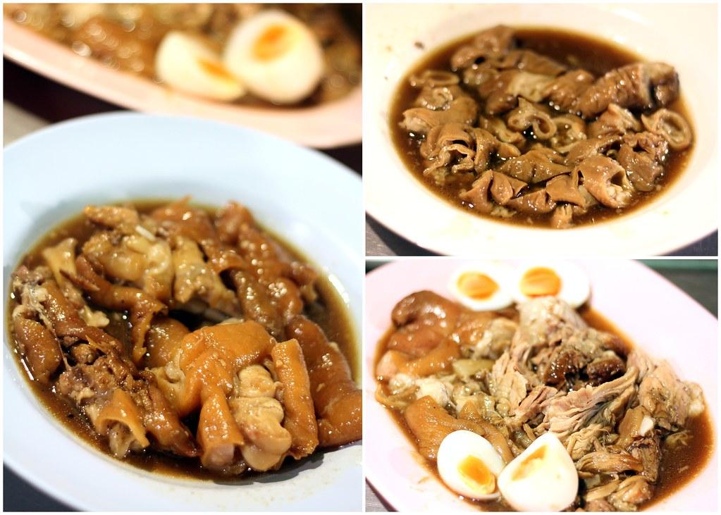 chiang-mai-fong-fei-fei-hawker-pork
