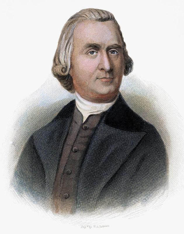 samuel-adams-1722-1803-granger