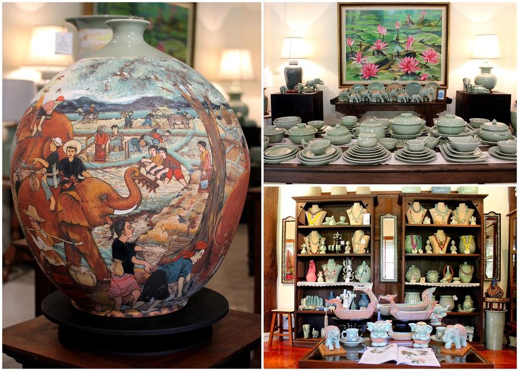 chiang-mai-celadon-merchandise