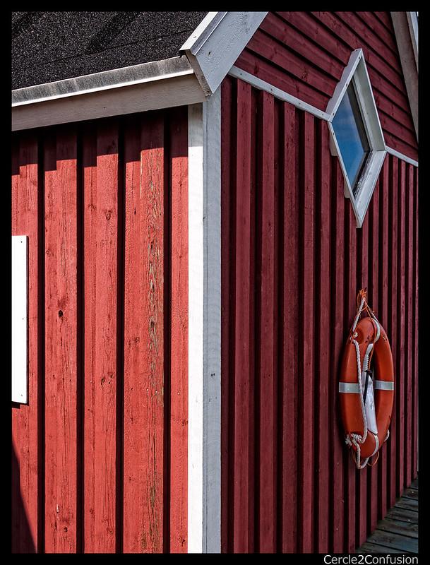 Vestero, Denmark