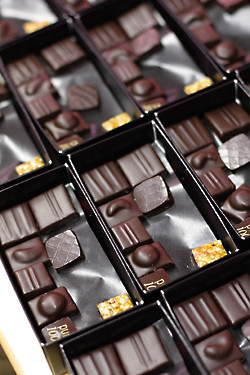 French chocolates | by David Lebovitz
