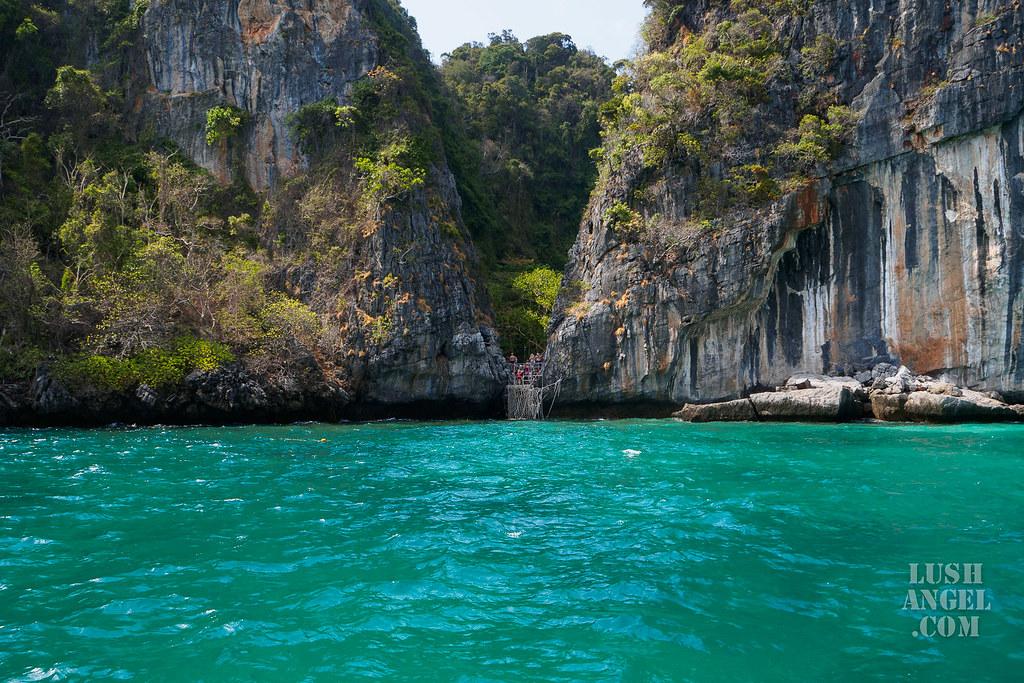 phuket-island-hopping