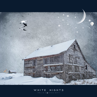 White Nights | by PrairieEyes