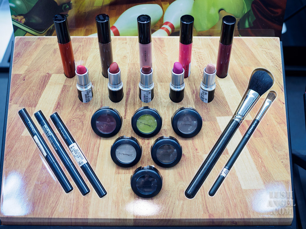 mac-philippines-its-a-strike-collection