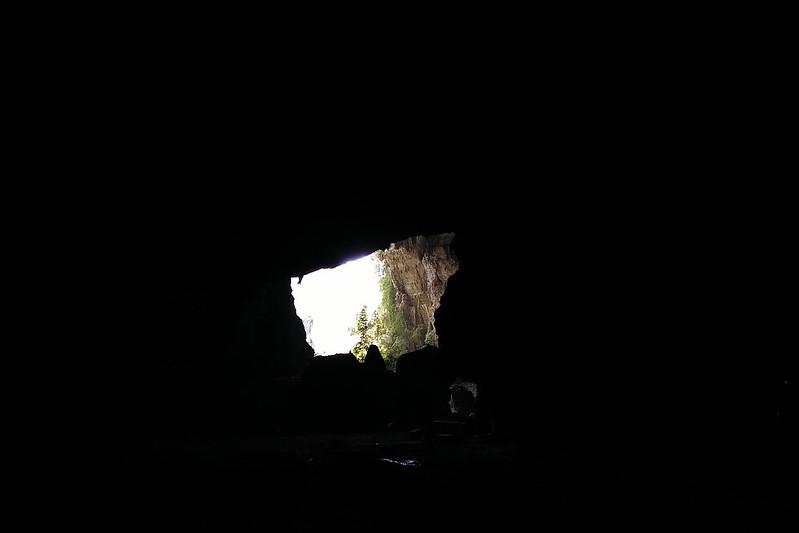 Hang_Tien_Fairy_cave (12)