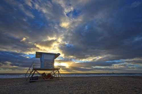 no lifeguard on duty | by Eric 5D Mark III
