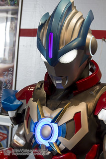 ULTRAMAN_NewGenerationWorld-49