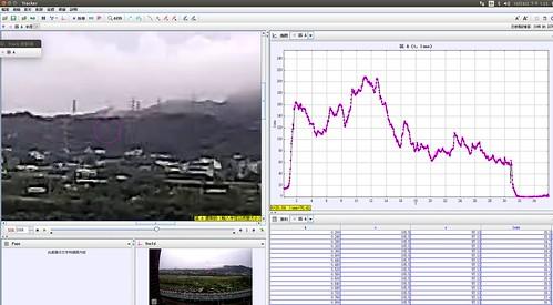 smog00002