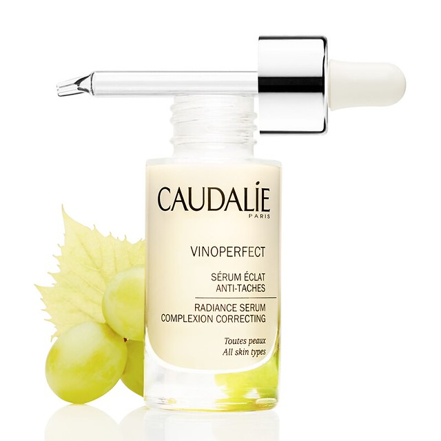 Caudalie_Vinoperfect_Radiance_Serum_Complexion_Correcting_30ml_1429262158