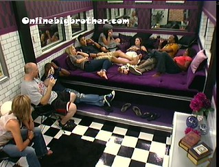 BB13-C4-7-7-2011-10_42_02.jpg | by onlinebigbrother.com