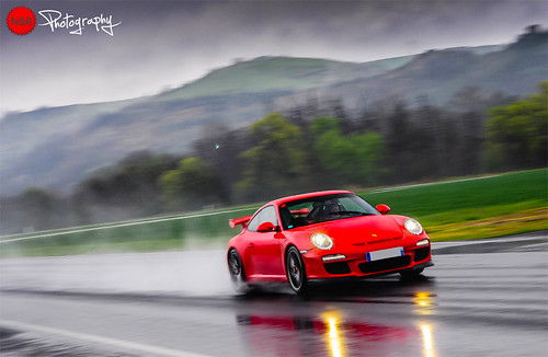 At full speeeeeed ! | by nandrphotography.com