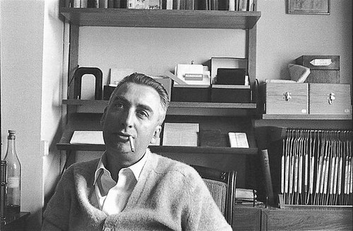 ROLAND-BARTHES-CIRCA-1970
