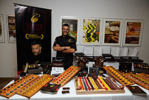 Top 10 Chocolatiers photos by Felicia Perretti (27)