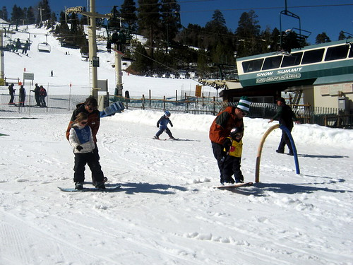 3-12-11 Snow Summit | by Big Bear Mountain Resorts