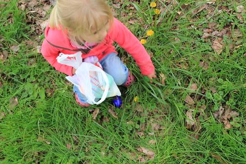 Image Result For Hidden Easter Eggs