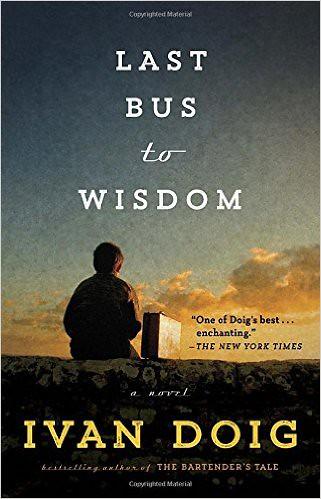 to wisdom