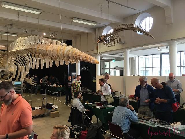 Field Trip - Tilburg Pen Show 2016 Recap 28