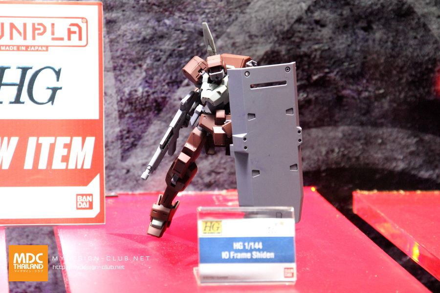Gunpla-Expo-TH2016-37