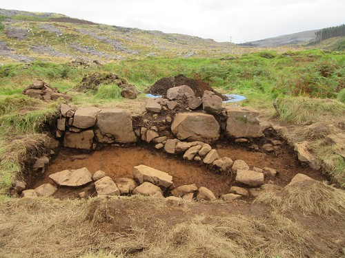 Can i lead a normal family life as an archaeologist?