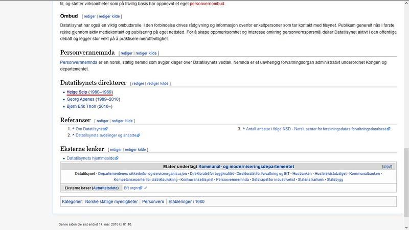 seip wiki