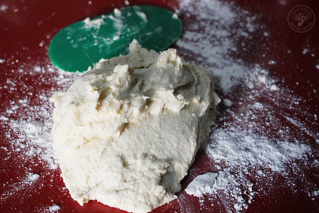 Pan con queso quark www.cocinandoentreolivos.com (5)