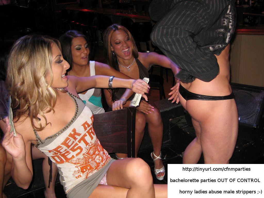 cfnm sex party | crazy bachelorette parties | mycfnmparties | Flickr