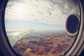 Window seat | by Joe Martinez Photography