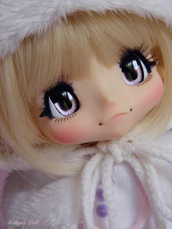 Rukiya's Doll - Changement de look MDD Liliru P.4 ! - Page 2 29816994731_e0cf643c40_c