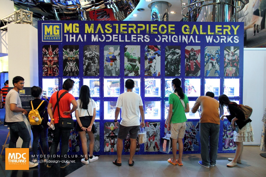 Gunpla-Expo-TH2016-04