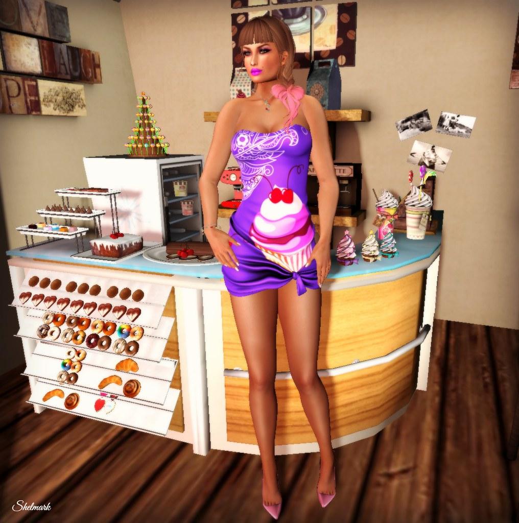 Blog_CMP_Aluetia_001