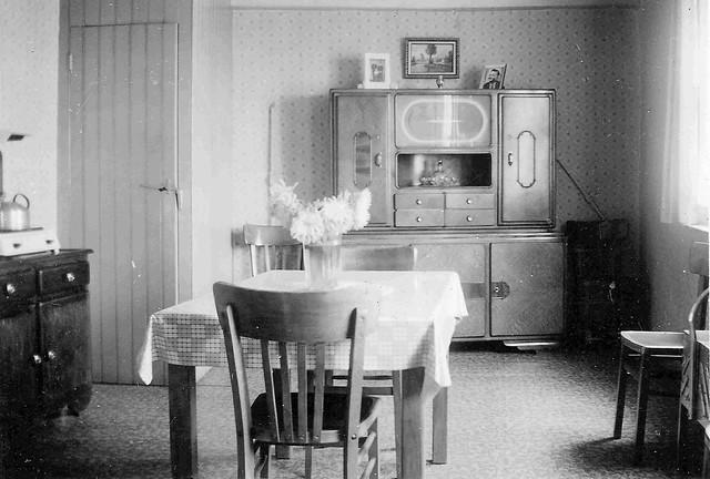 Furniture Image Dataset