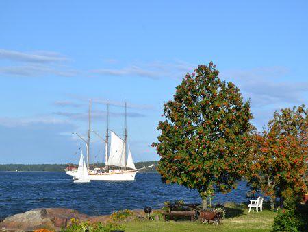 suomenlinna helsinki obiective turistice 5