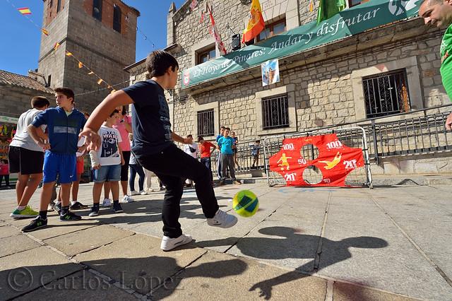 Campeonato fútbol y penaltis 02