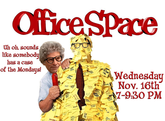 office-space2