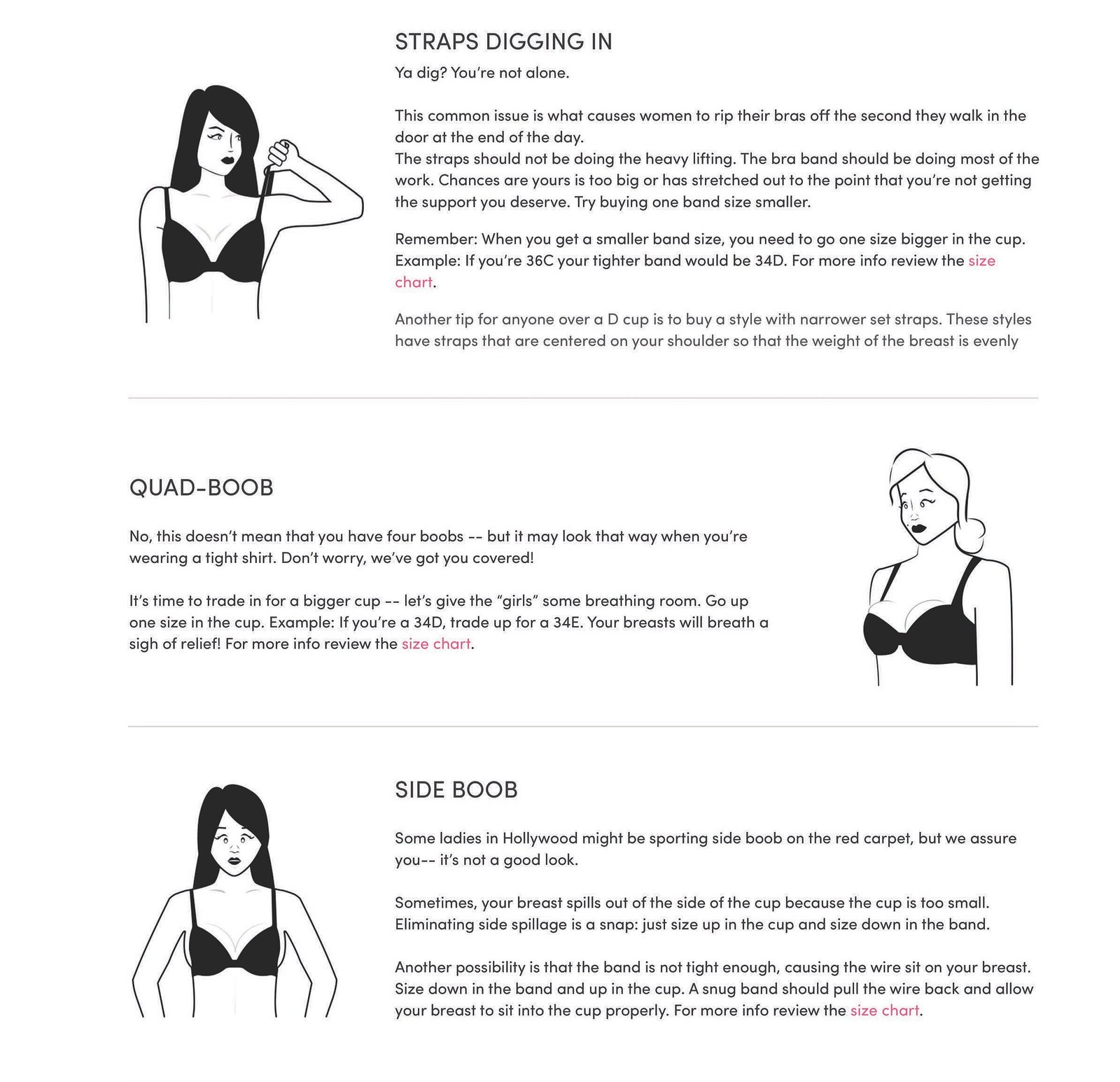 5-brablems-thirdlove-lingerie-tips-fashion