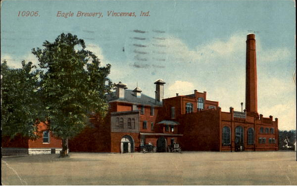 Eagle-brewery-postcard-color