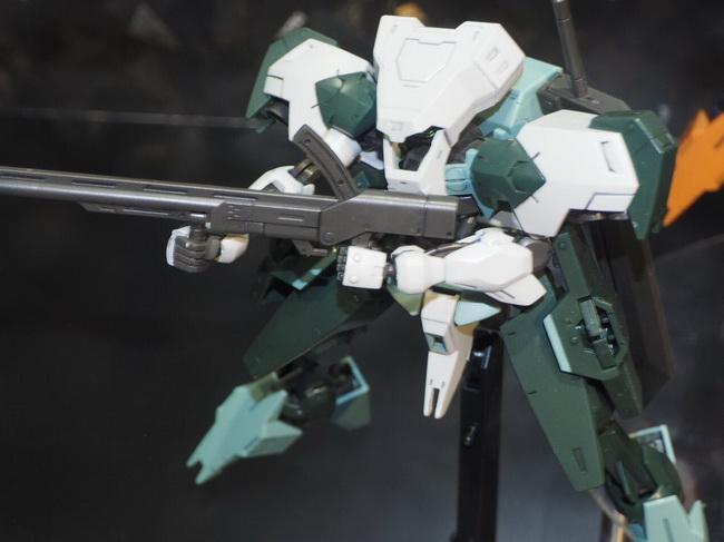 G-Tekketsu-Exhibition_27