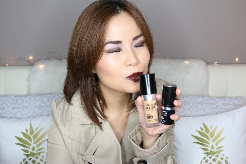 makeupforever-foundation-stick-rihanna-2016-vmas-makeup-2