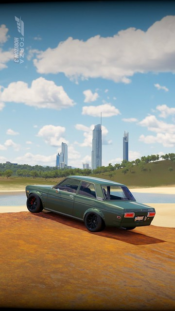 (FH3) MnM Official Photocomp #2 (RESULTS UP) 30557337315_fe6da72349_z
