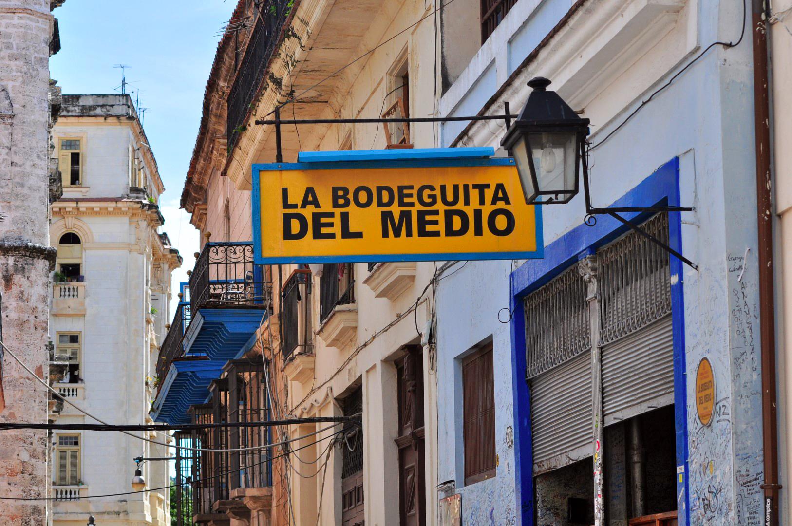 Qué ver en La Habana, Cuba qué ver en la habana, cuba - 30472651003 0ffeda77ee o - Qué ver en La Habana, Cuba
