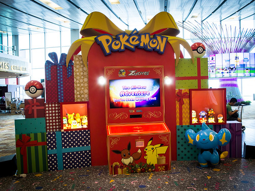 Pokemon_at_Changi_15