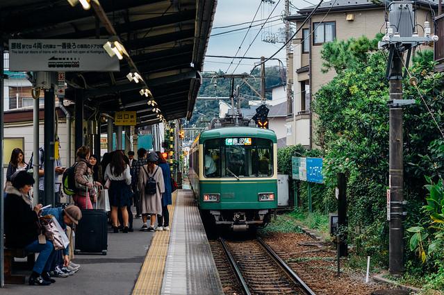 Kamakura10_Enoden_02