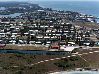 Key Colony Beach Club Rentals