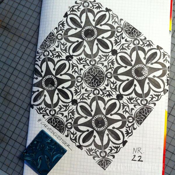 Kristinas_#carvedecember_stamps_2709.jpg