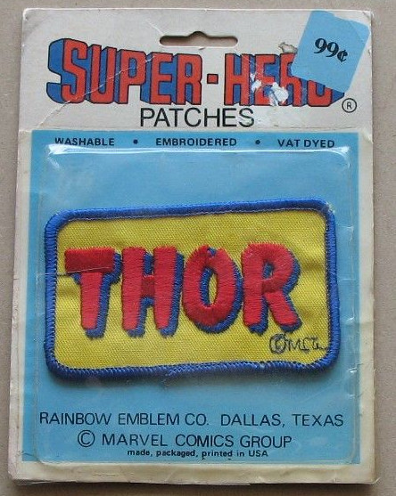 marvel_thor_patch