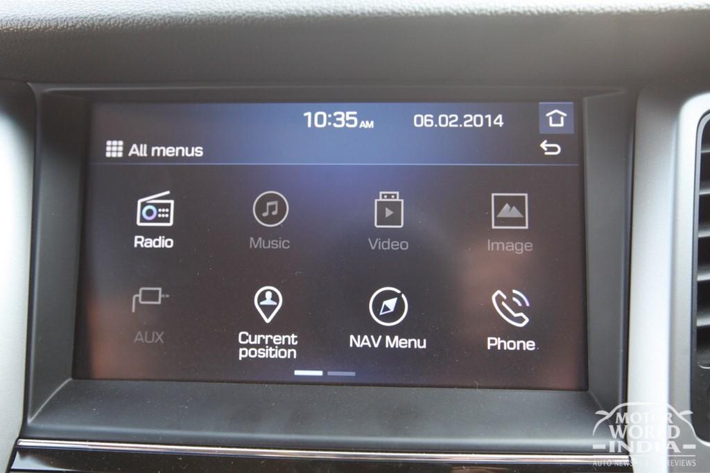 2016-Hyundai-Tucson-Infotainment-System (4)