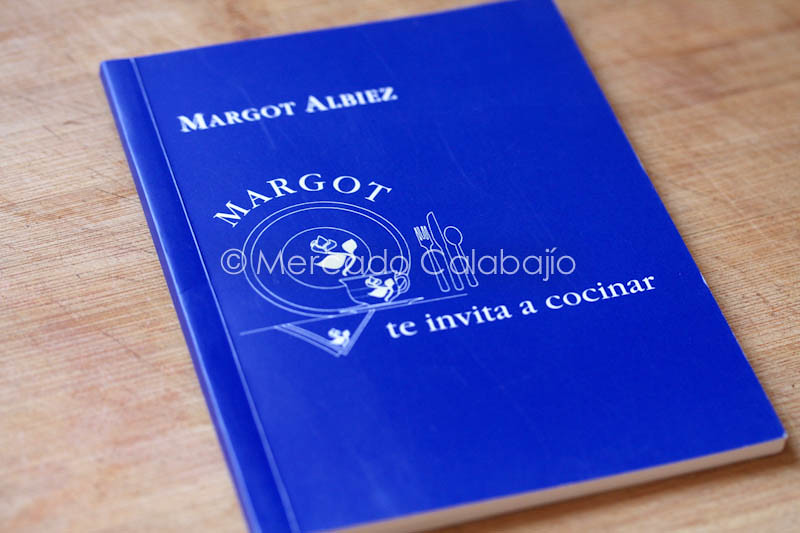 LIBRO MARGOT TE INVITA A COCINAR-1