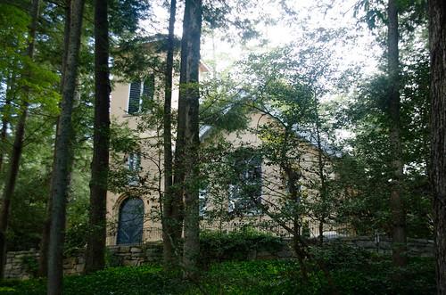 St. John in the Wilderness-063