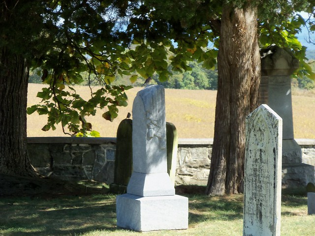 Mumma Cemetery (4)